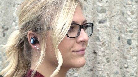 trends-ear-1000