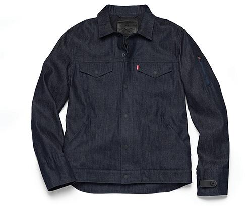 trends-jacket-1000
